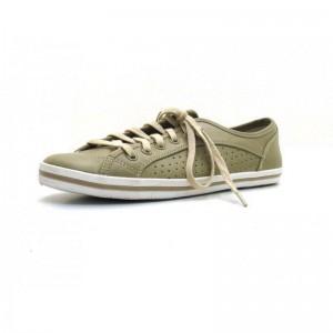 Buffalo - Sneaker - 3687 Beige