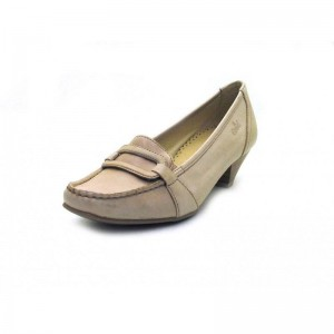 Caprice - Pumps - 9-9-24316-24 Beige