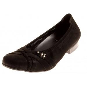 Semler Ballerina Desiree