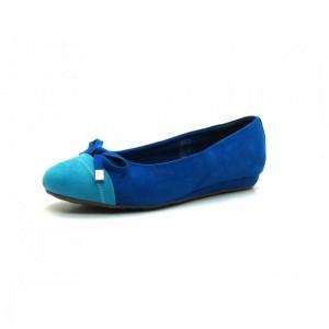 Dolce Vita - Ballerina - 4956 Blau