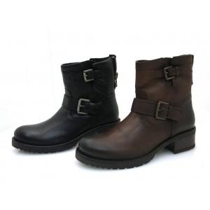 Buffalo Boots 30509