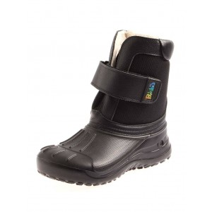 Birki's Fun Boot Stiefel schmal