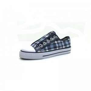 Galaxis - Sneaker - 0661 Blau