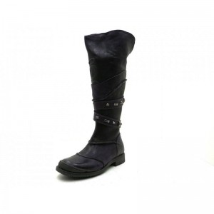 Innocent - Stiefel - 872 Purple
