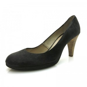Isabelle - Pumps - 3789 Graphit