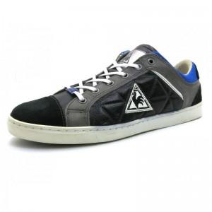 le coq Sportif - Sneaker - 7535 Schwarz