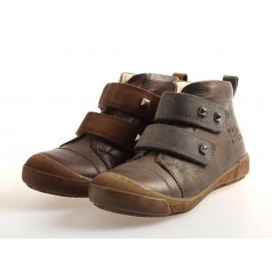 Gattino hohe Sneaker L0034