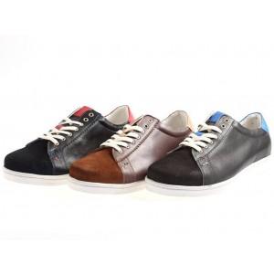 Kathamag Sneaker für Herren