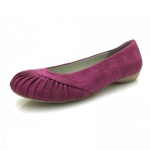 Pep Step - Ballerinas - 4153 Pink
