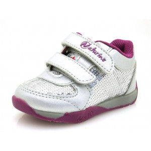 Naturino Sneaker Sport 296