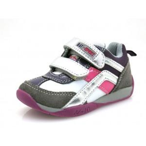Naturino Sneaker Sport 268