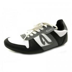 Venice - Sneaker - 3263 Schwarz-Weiß