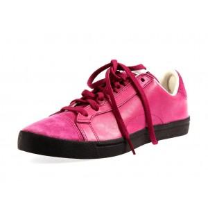 Adidas Sneaker Winetta