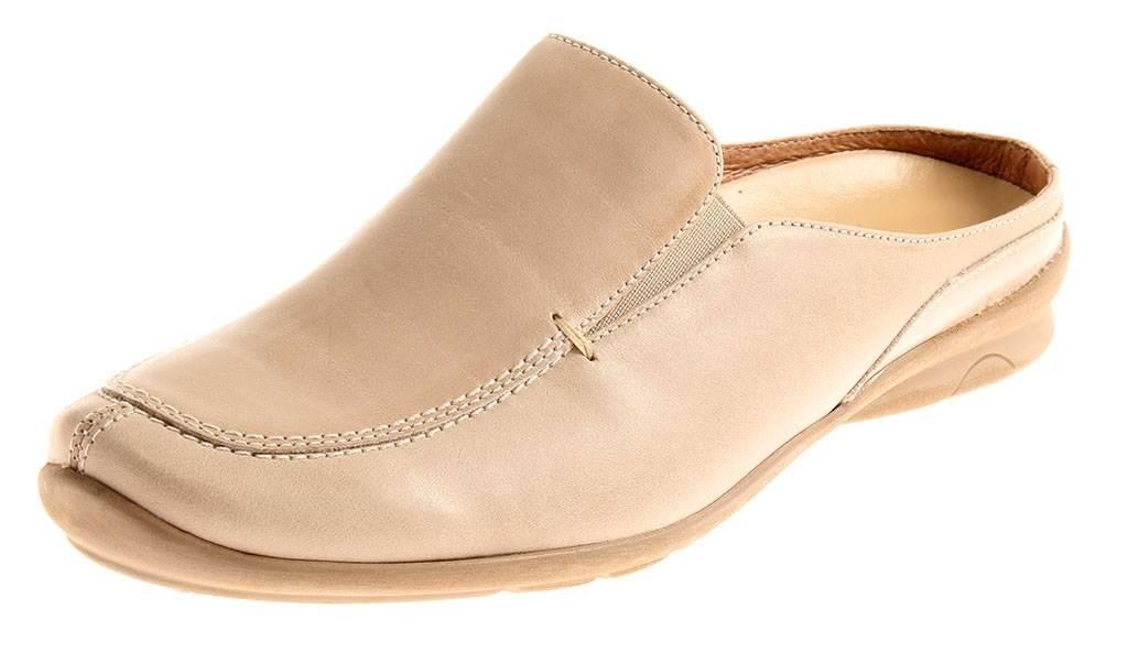 Theresia M.Sabot Lederschuhe Damenschuhe Damen Schuhe Leder 62230       1dedcc